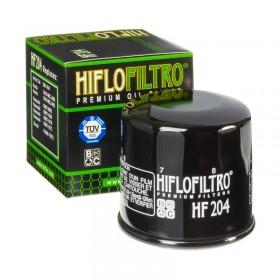 Hiflofiltro HF204 - Filtre...