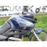 Cassetom -  SUZUKI FREEDWIND 650 DE 2000 - Nos motos accidentées