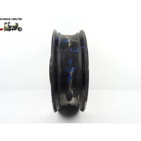 Jante Arriere Yamaha 900 TDM