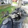 Cassetom -  Suzuki DL 650 V-Strom 2004 - Nos motos accidentées