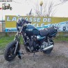Cassetom -  YAMAHA XJR 1300 de 1999 - Nos motos accidentées