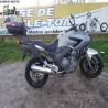Cassetom -  Yamaha 900 TDM 2007 - Nos motos accidentées