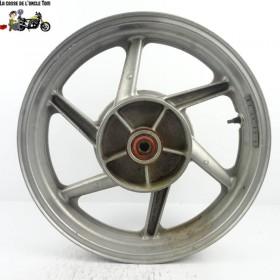 Jante Arriere Honda 500 CB