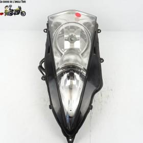 Phare Honda 125 PANTHEON