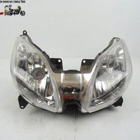 Phare Yamaha 250 X-MAX