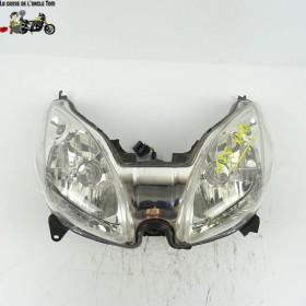 Phare Yamaha 125 X-MAX