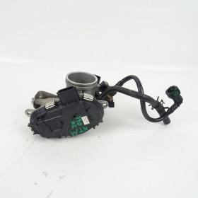 Boitier d'injection KTM 390...