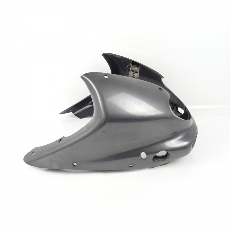 Tête de fourche Suzuki 650 Freewind 1997 -  Cassetom - Nos pièces motos