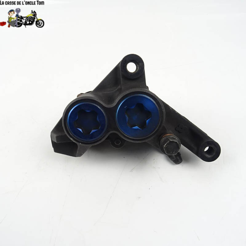 Étrier de frein Yamaha 600 FAZER 1998 -  Cassetom - Nos pièces motos