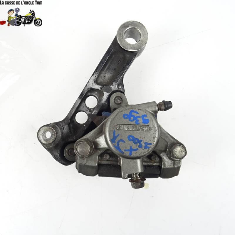 Étrier de frein Yamaha 1300 XJR 1999 40,00€