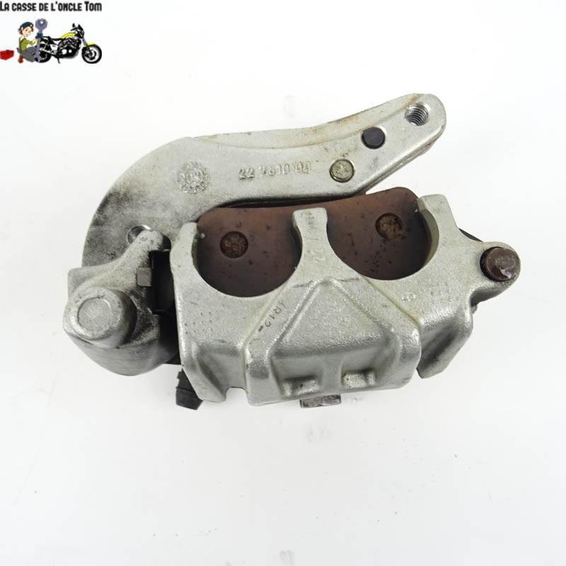 Étrier de frein Europe 400 EXC 2006 -  Cassetom - Nos pièces motos
