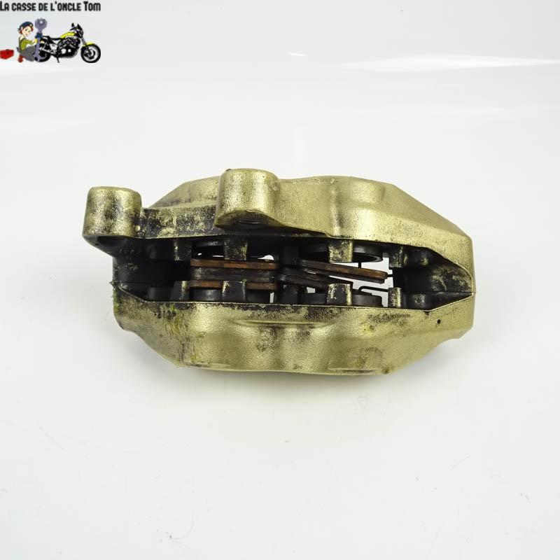 Étrier de frein Europe 1000 RSV 2004 -  Cassetom - Nos pièces motos