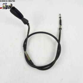 Cable d'embrayage Yamaha 125 YBR 2006
