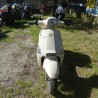 Cassetom -  Moka 50 Imf Indust de  2018 - Nos scooters accidentés
