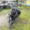 Cassetom -  Kawasaki 650 ER de  2010 - Nos motos accidentées