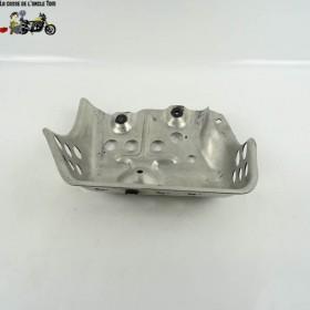 Sabot Honda 650 NX...