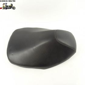 Selle MBK 50 Nitro 2012