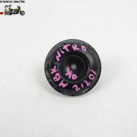 Klaxon MBK 50 Nitro 2012