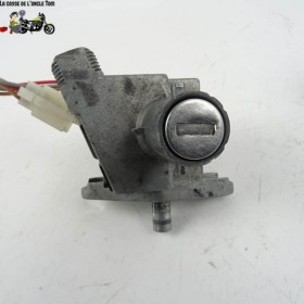 Kit serrures MBK 50 Nitro 2012