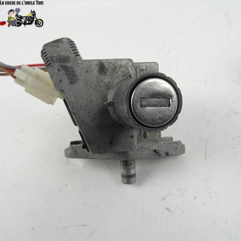 Kit dembrayage MBK Nitro, Pieces detachees motos