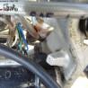 Cassetom -  Yamaha 535 XV Virago de  1990 - Nos motos accidentées