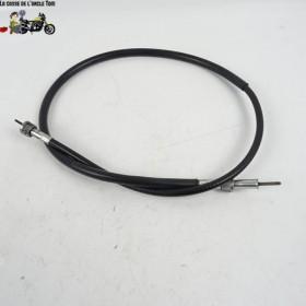 Cable entrainement compteur...