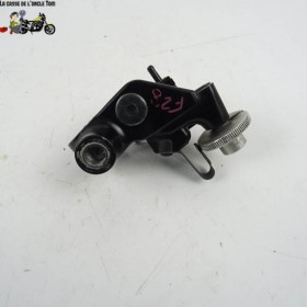 Cocotte Yamaha 800 FZ8 2011
