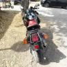 Cassetom -  KAWASAKI 1000 GPZ RX de  1997 - Nos motos accidentées