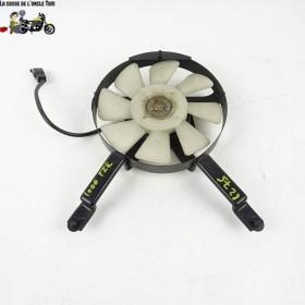 Ventilateur Yamaha 1000 FZR...