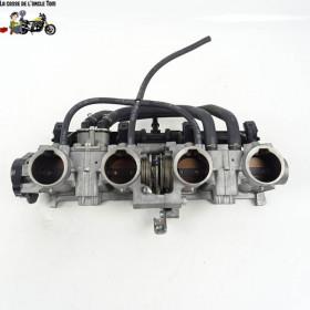 Rampe d'injection Honda 650...