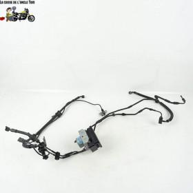 Centrale ABS Honda 650 CBF...