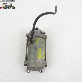 Démarreur Honda 125 CM