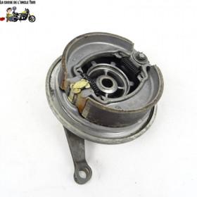 Tambour de frein Honda 125 CM