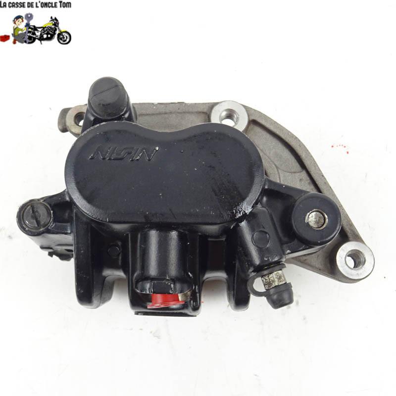 Etrier de frein avant gauche Honda 750 CB 2003 -  Cassetom - Nos pièces motos
