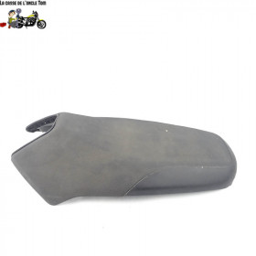 Selle MBK 125 X OVER 2011