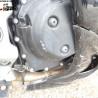 Cassetom -  Triumph 955 SPRINT ST de  2002 - Nos motos accidentées