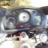 Cassetom -  Honda 800 VFR de  1999 - Nos motos accidentées
