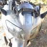 Cassetom -  Yamaha 1300 FJR de  2004 - Nos motos accidentées