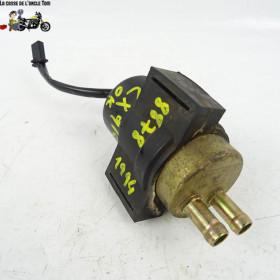 Pompe à essence kawasaki...