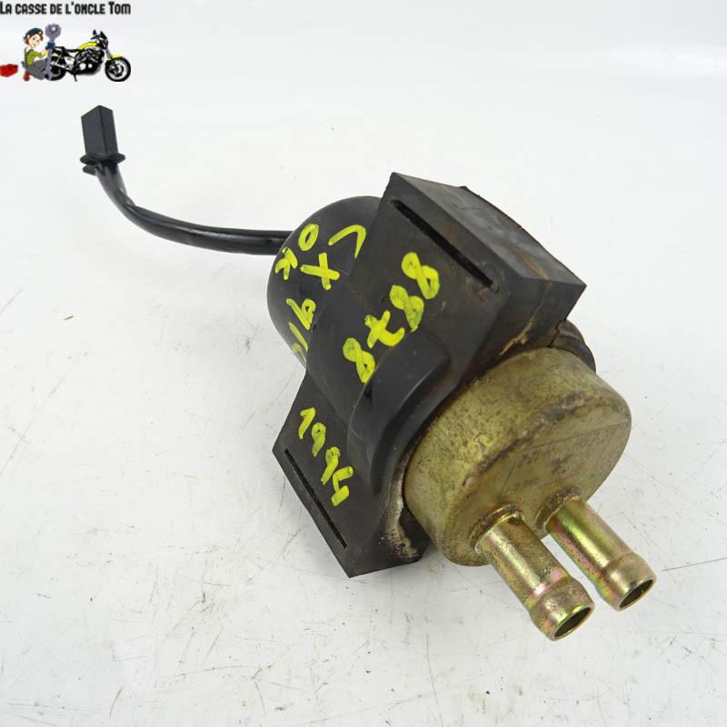 Pompe à essence kawasaki 900 ZX9R 1994 -  Cassetom - Nos pièces motos
