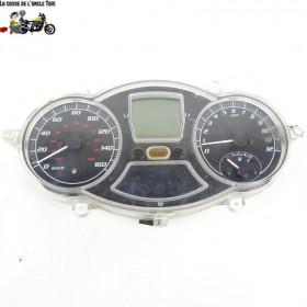 Compteur Piaggio 125 MP3 2006