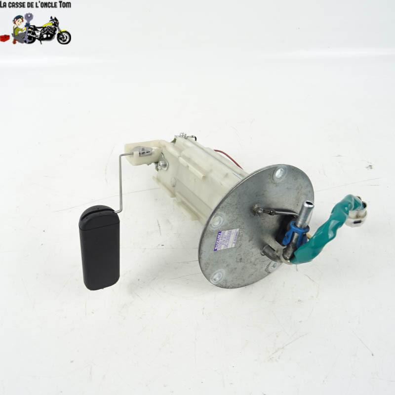 Pompe à essence Suzuki 650 GLADIUS 2009 -  Cassetom - Nos pièces motos