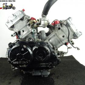Moteur  Honda 750 VFR 1996