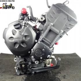 Moteur  Yamaha 800 FZ8 2011