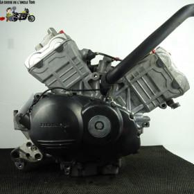 Moteur  Honda 800 VFR 1999