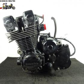 Moteur  Honda 750 CB 2003