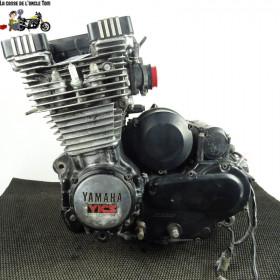 Moteur  Yamaha 750 XJ 1983
