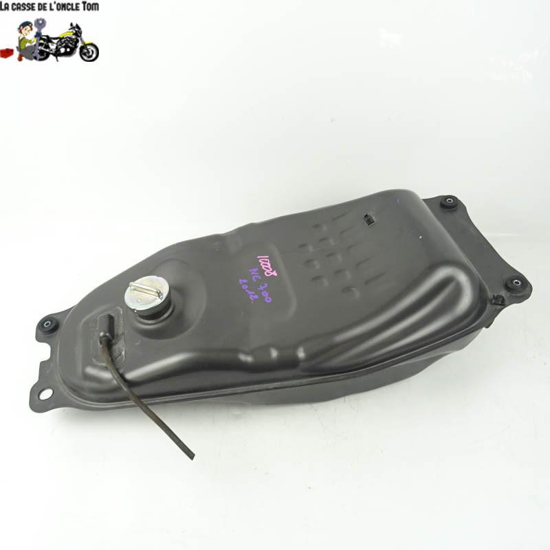 Réservoir d'essence Honda 700 NC 2012 -  Cassetom - Nos pièces motos