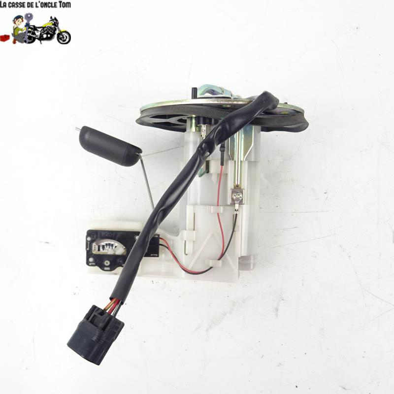 Pompe à essence Honda 700 NC 2012 -  Cassetom - Nos pièces motos