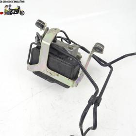 Centrale ABS Honda 700 NC 2012